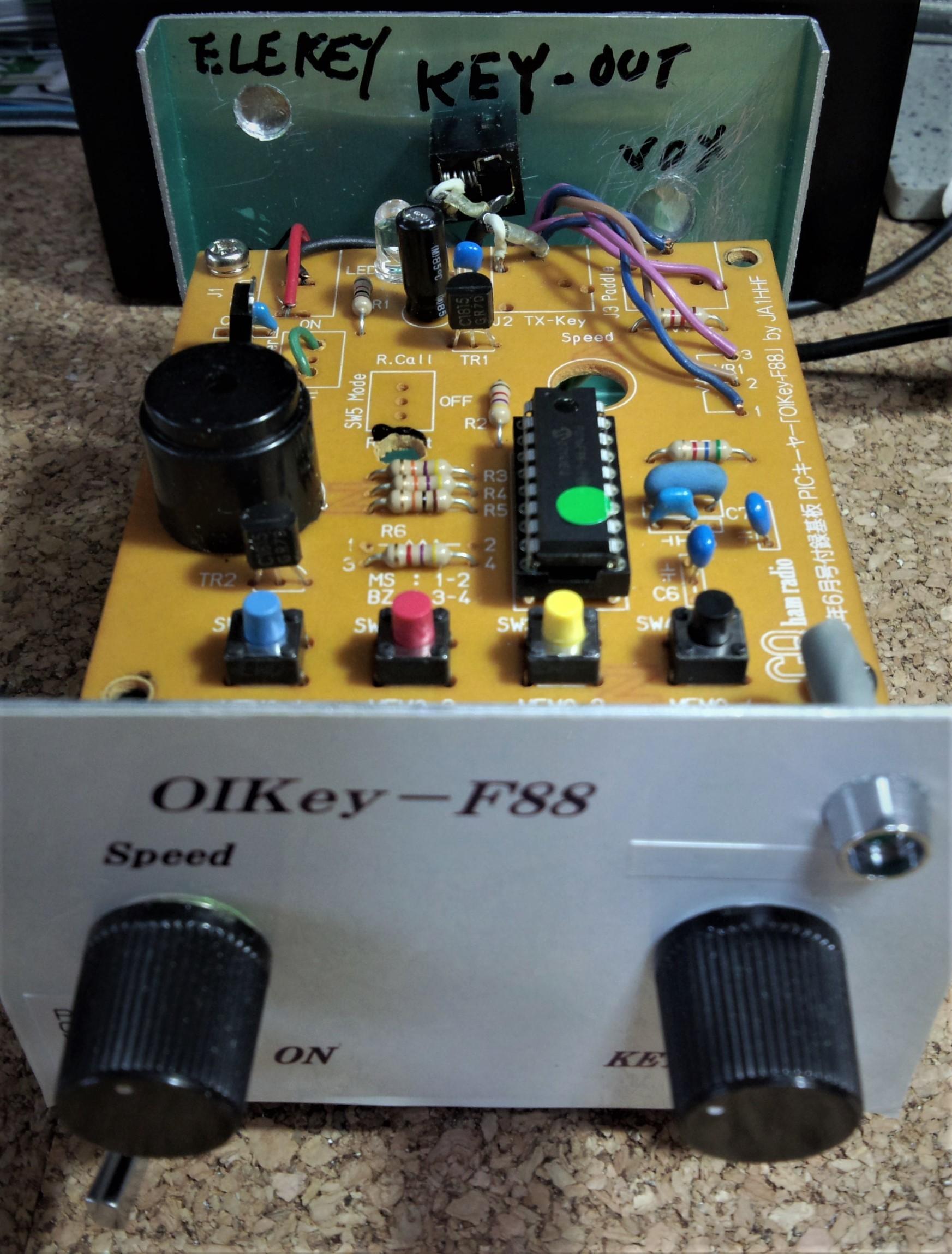 OIKEY-F88_2.jpg