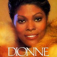 Dionne Warwick 「Dionne」
