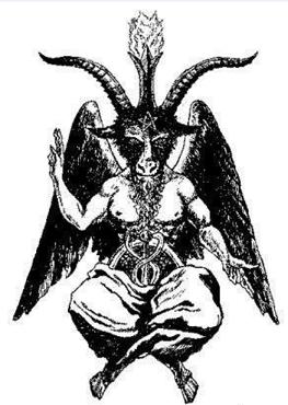 20170222悪魔