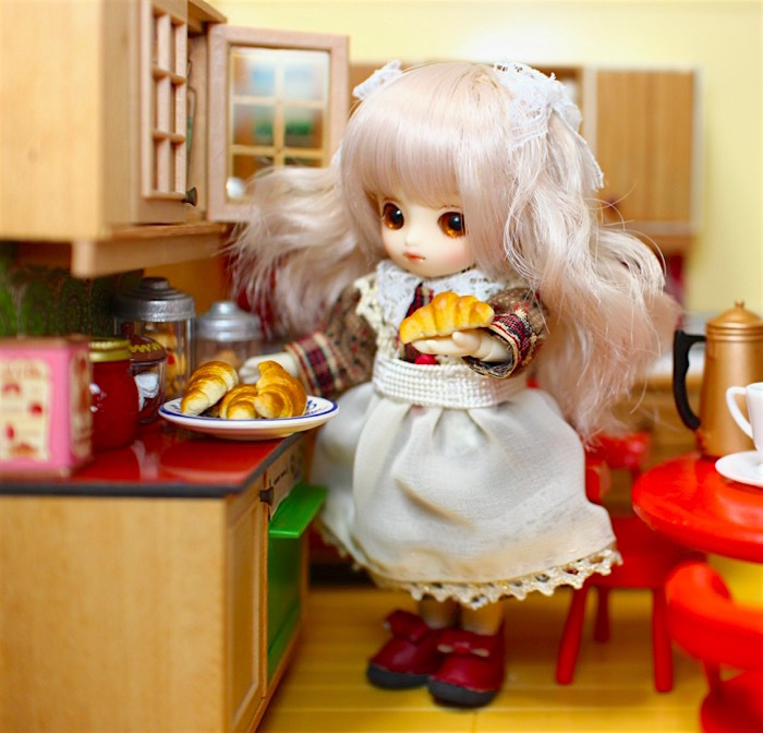 Brownie-nene0037.jpg
