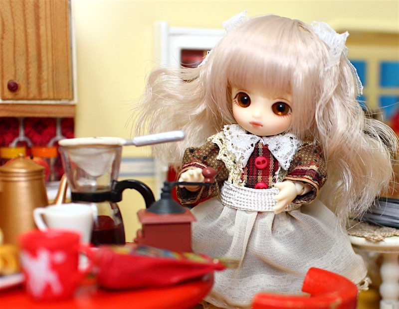 Brownie-nene0041.jpg