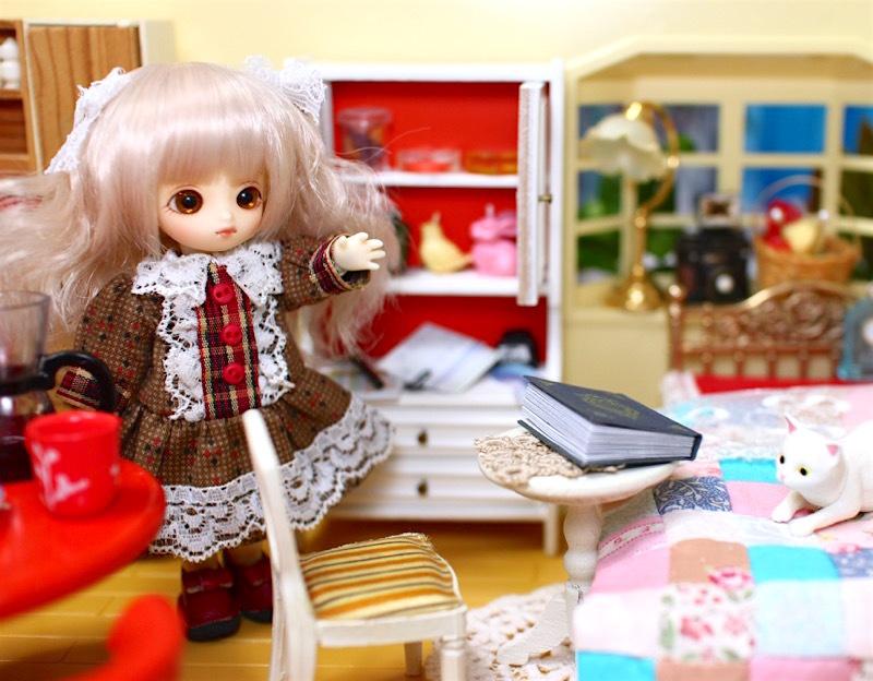Brownie-nene0047.jpg