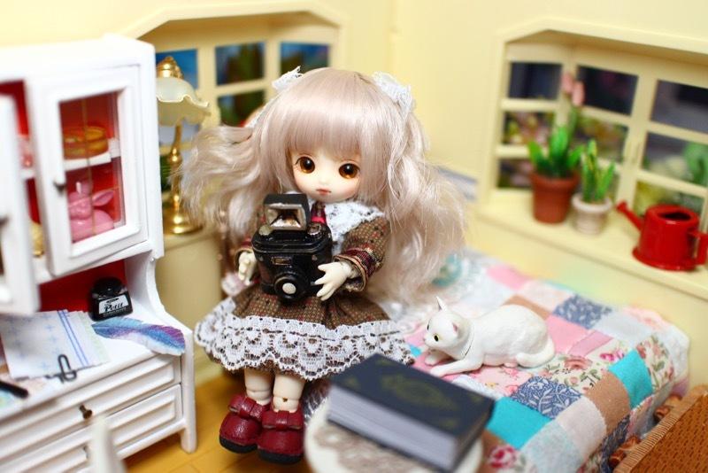 Brownie-nene0050.jpg