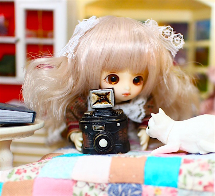 Brownie-nene0053.jpg