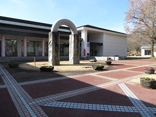 記念館0222