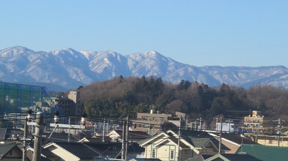 3丹沢IMG_9934