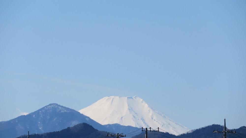 21富士山_1000