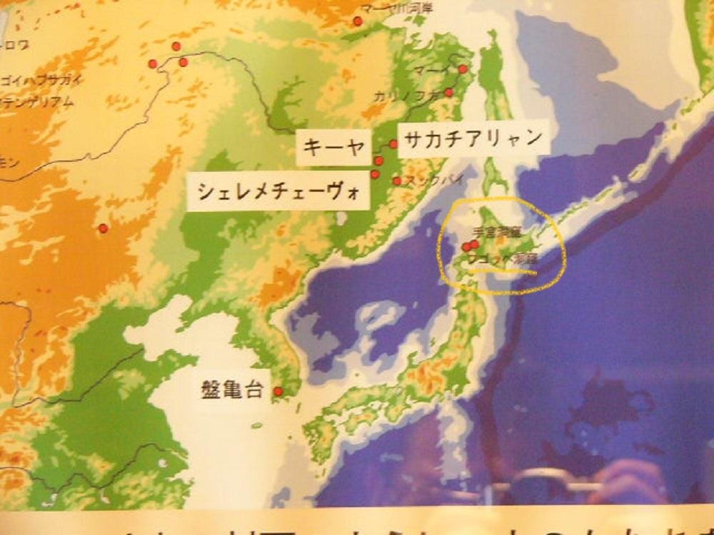 25地図P1030080