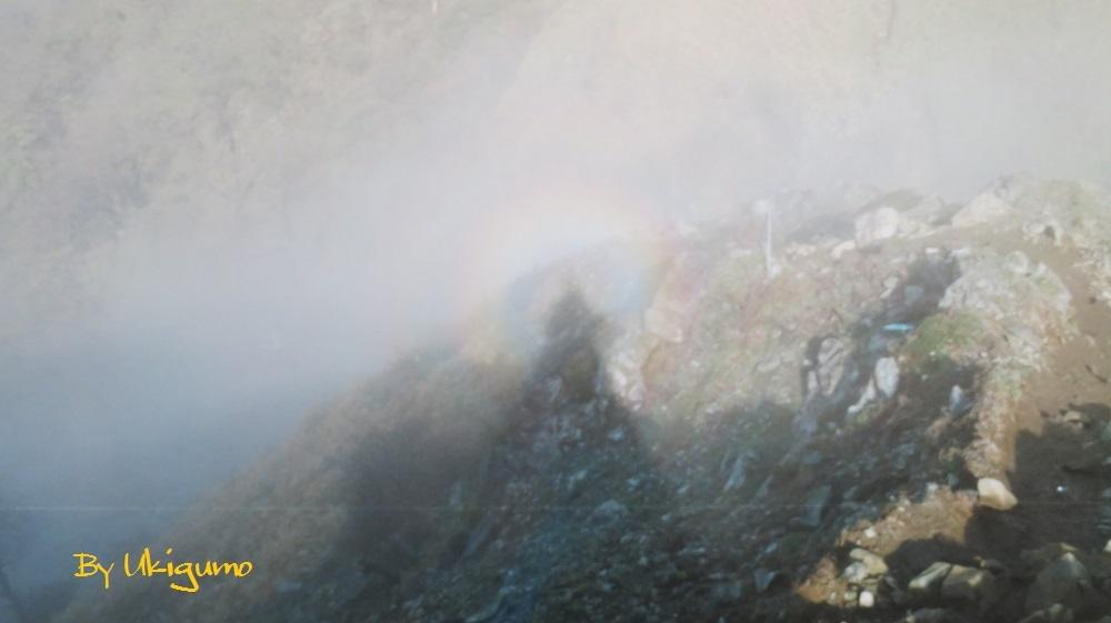 53谷川岳IMG_1042 - コピー