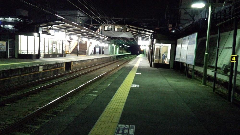 5山田駅3月4日android-20170305104321