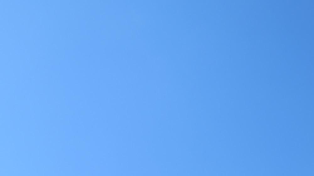 1青空IMG_1093