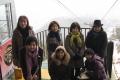 29年2月14日 八幡山