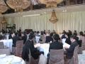 29年2月16日 関西会長会議