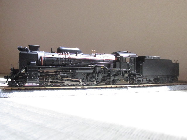 D51カンタムギースル 2