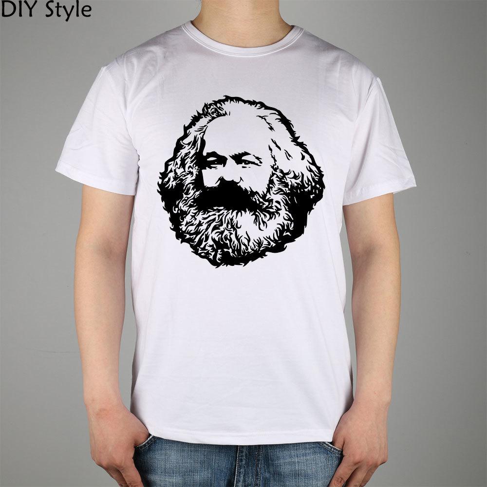 -font-b-Karl-b-font-font-b-Marx-b-font-monochromatic-T-shirt-Top-Lycra.jpg