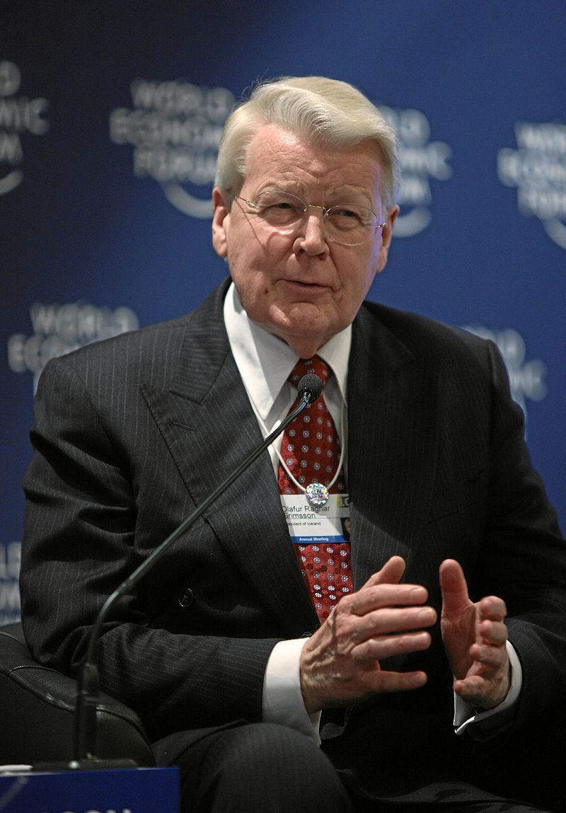 800px-Olafur_Ragnar_Grimsson_-_World_Economic_Forum_Annual_Meeting_Davos_2010.jpg