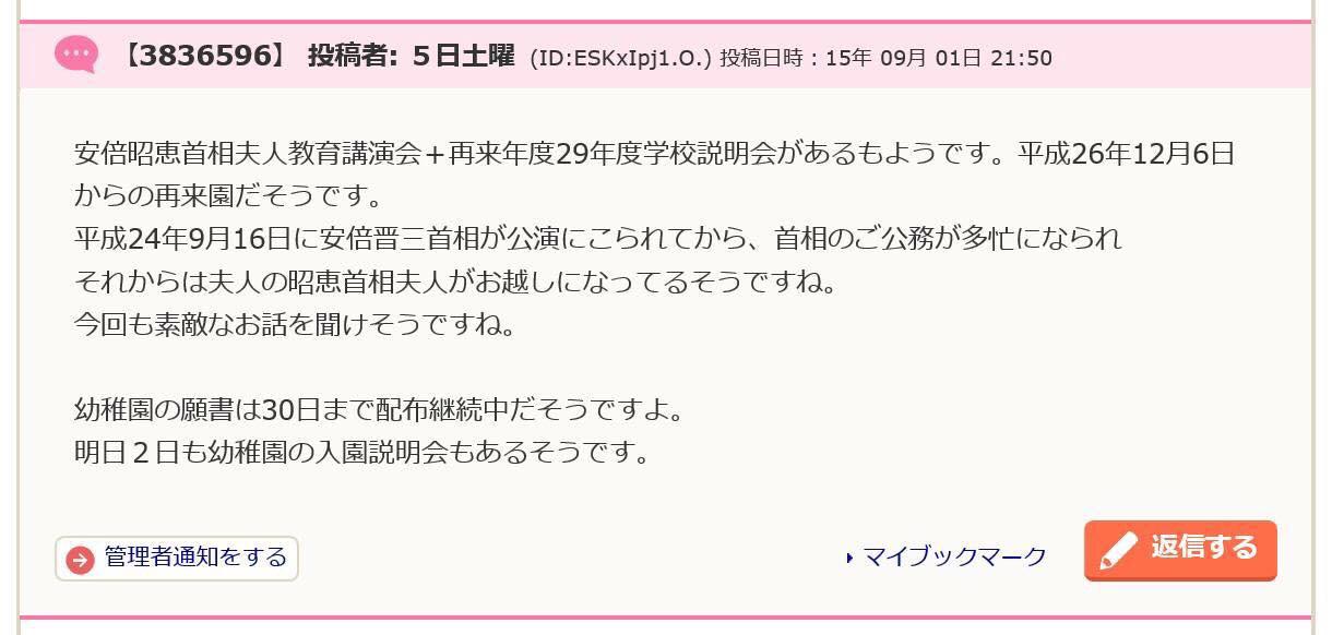 T84BEqK.jpg