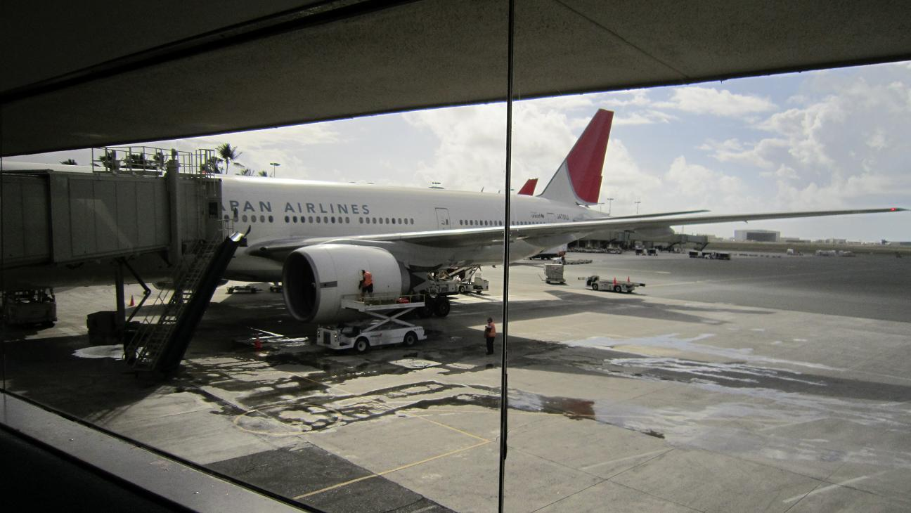 2012-1JAL