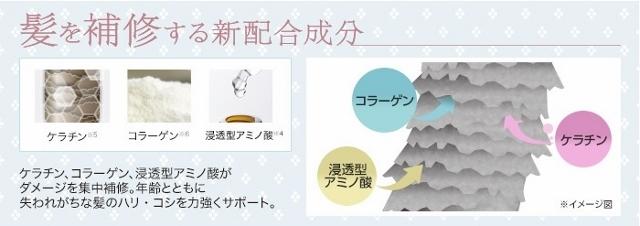 kamiwohoshusuruaroma (640x226)