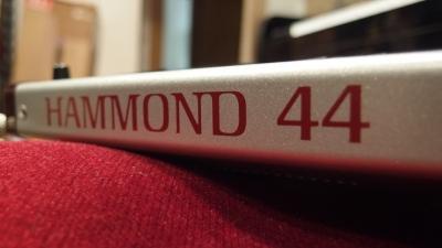 hammond44 - 4