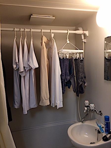 0211洗濯5