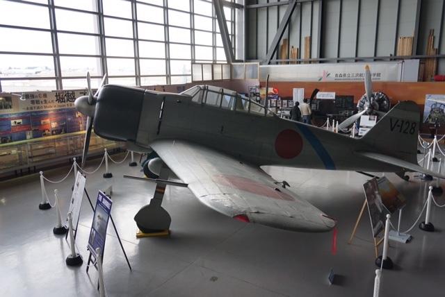 0312航空科学館10