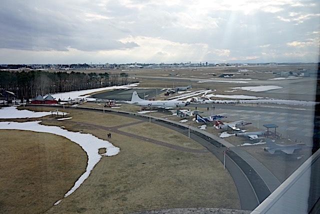 0312航空科学館11