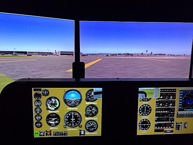 0312航空科学館7