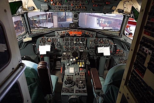 0312航空科学館3