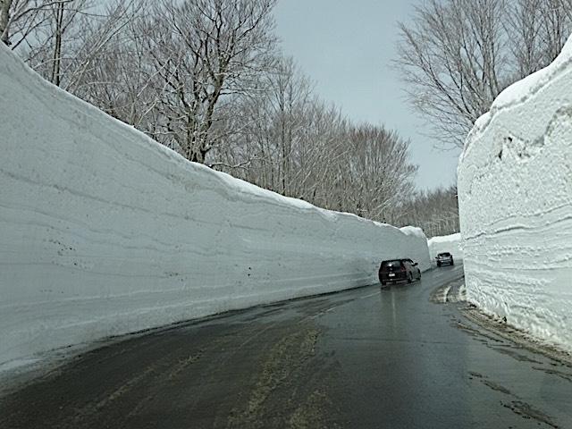 0401雪4