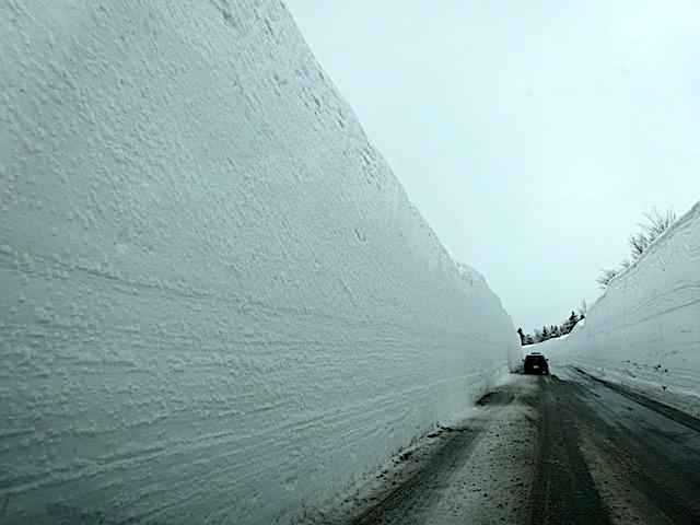 0401雪6