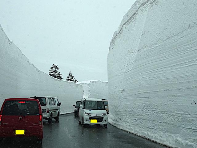 0401雪7