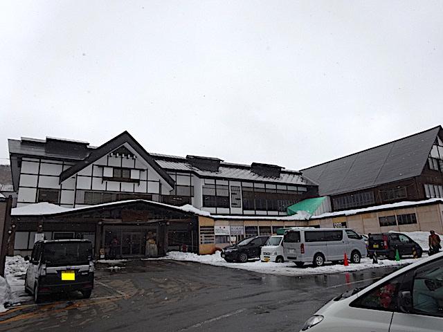 0401雪8