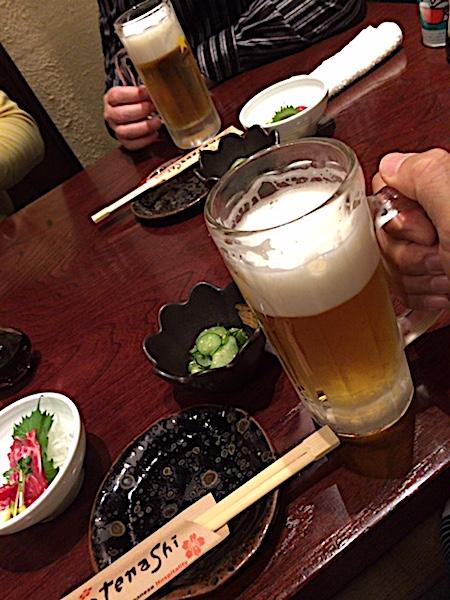 0406呑み会3