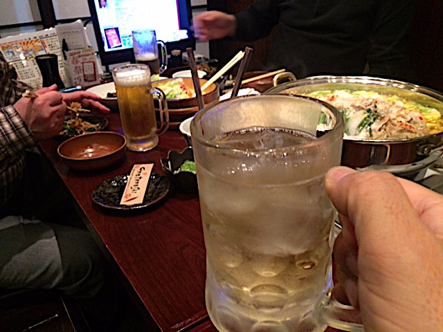 0406呑み会7