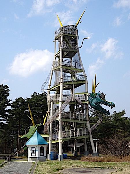 0416龍神タワー2