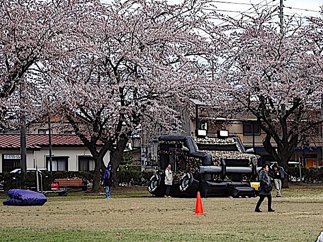 0422三沢公園2