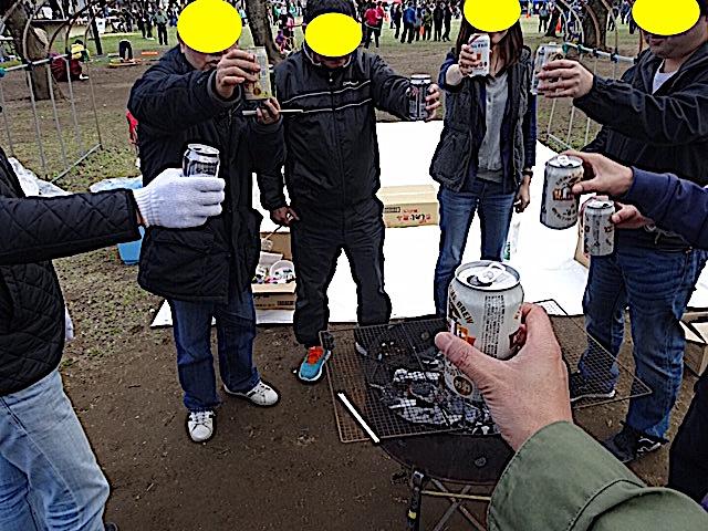 0422三沢公園5