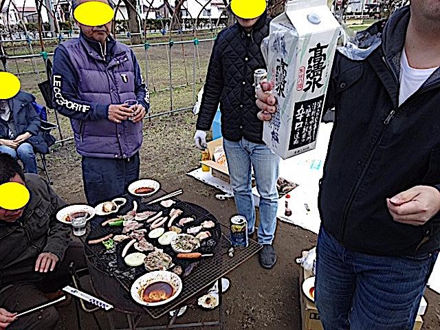 0422三沢公園7