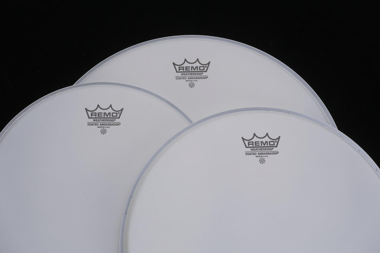 DrumHeads.jpg