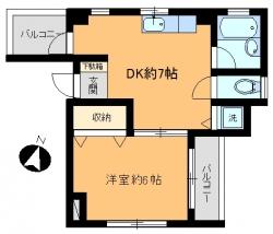 apa-tomentuaoyama202.jpg