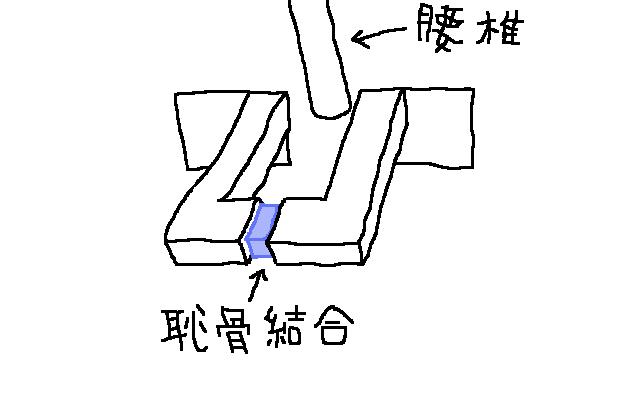 20170303 003_001