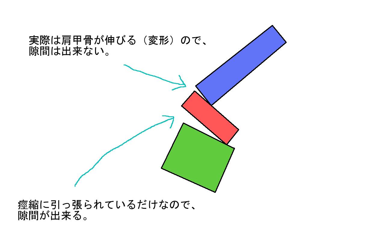 20170329_002.jpg