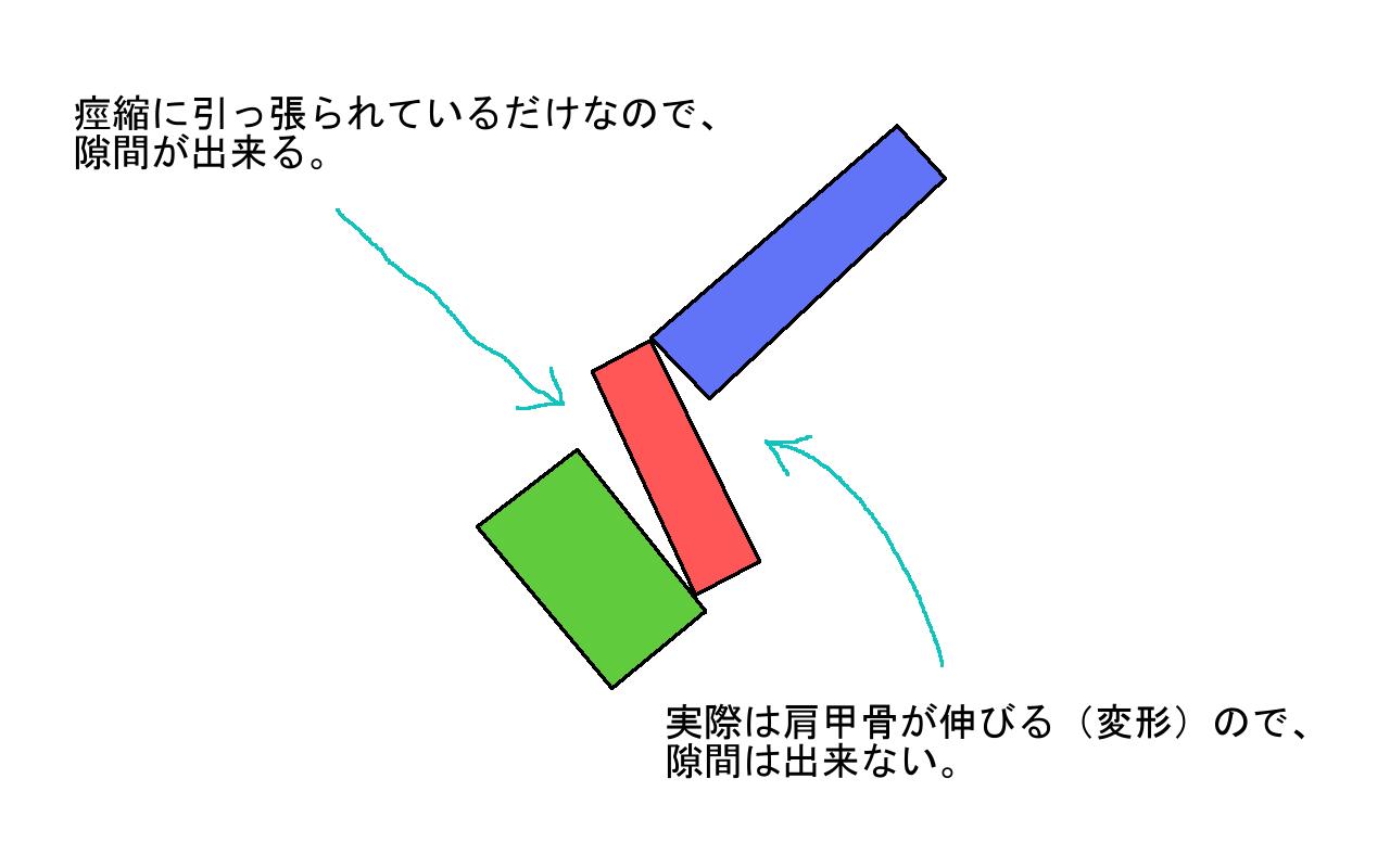 20170329_003.jpg