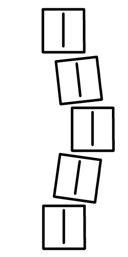 20170411_000_002.jpg