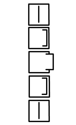 20170411_000_004.jpg