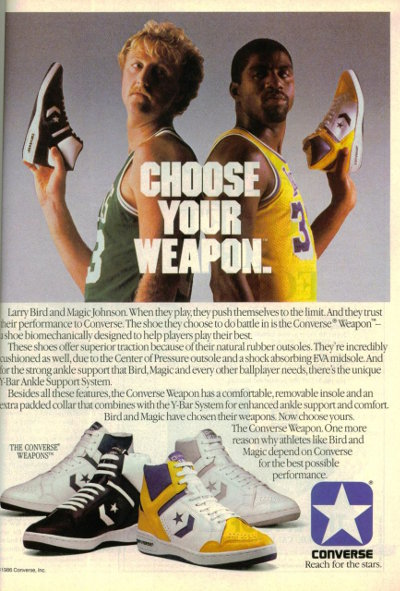 Larry-Bird-Magic-Johnson-Converse-Weapon.jpg