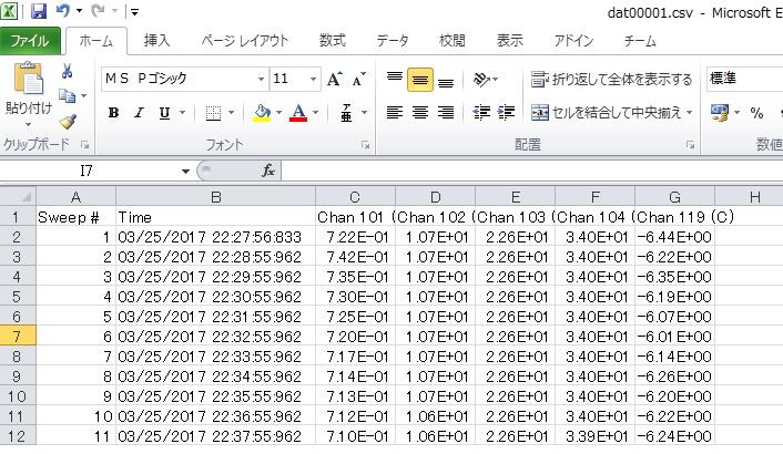 python103.jpg