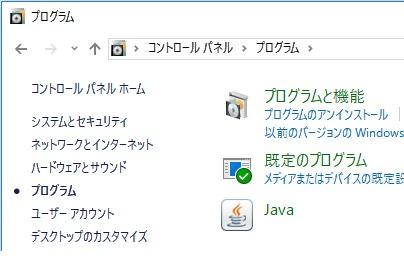 python77.jpg