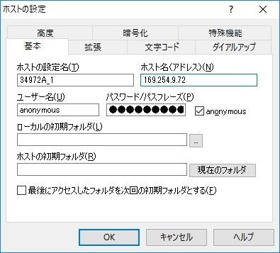 python90.jpg